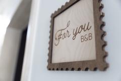 B&B-5