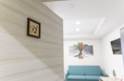 #2 Room