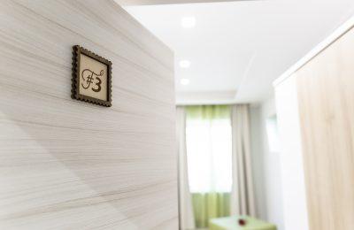 #3 Room